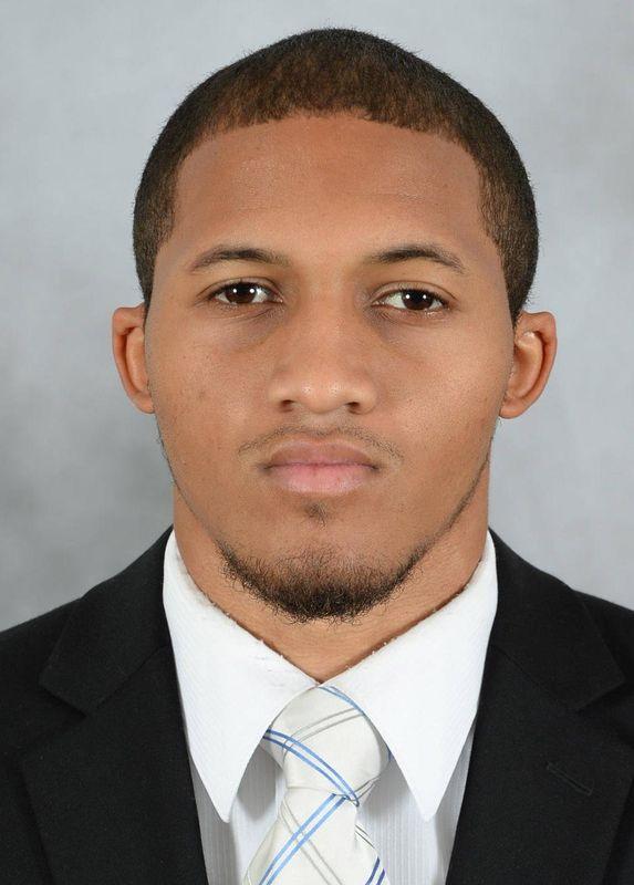 Josh Johnson - Football - University of Miami Athletics