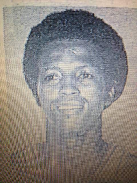 Willie Snell - Men's Basketball - University of Miami Athletics