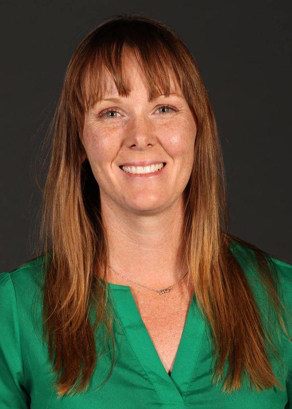 Amy Woodruff LaBrie -  - University of Miami Athletics