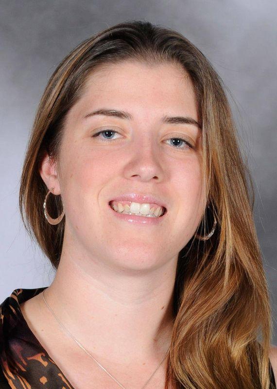 MaryLynne Schaefer - Women's Basketball - University of Miami Athletics