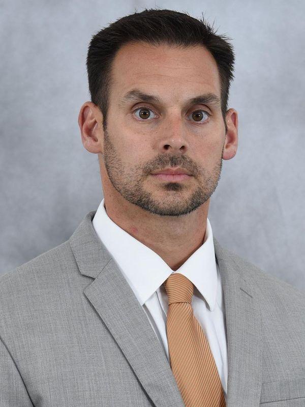 David Feeley - Performance - University of Miami Athletics