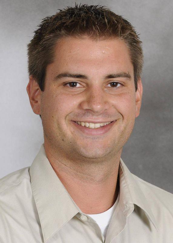 Seth Heitmeyer -  - University of Miami Athletics