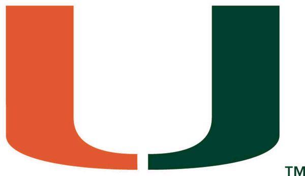 Liliana Macias -  - University of Miami Athletics