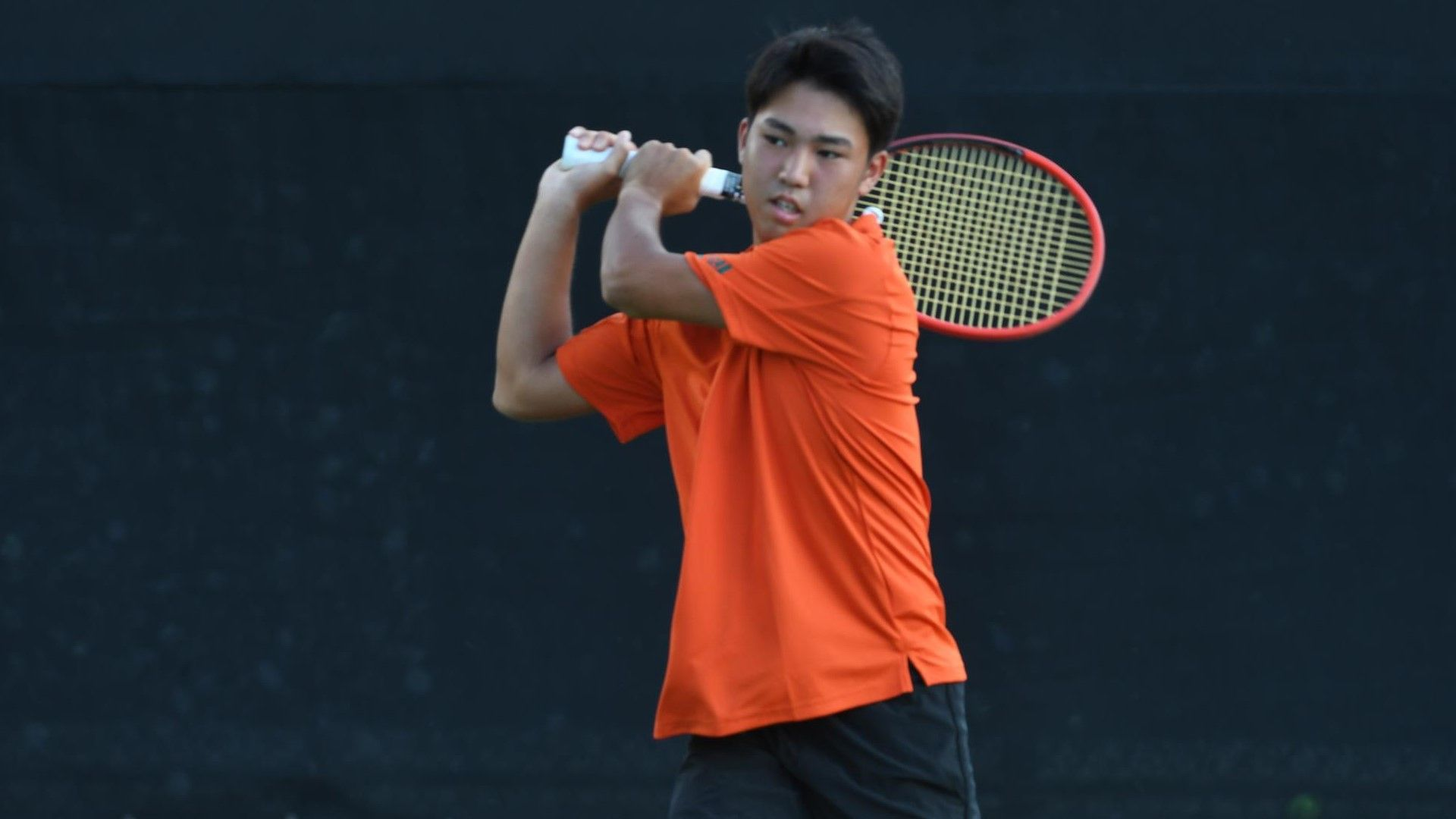 Shimamoto and Soriano to Play For Title in Fall Finales