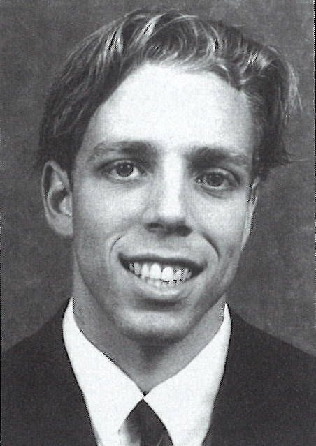 Mike Curcio - Men's Basketball - University of Miami Athletics
