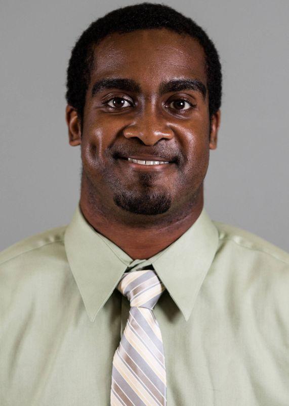 Jimmie Nelson -  - University of Miami Athletics