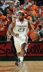 Men's Basketball Opens Charleston Classic vs. Tulane