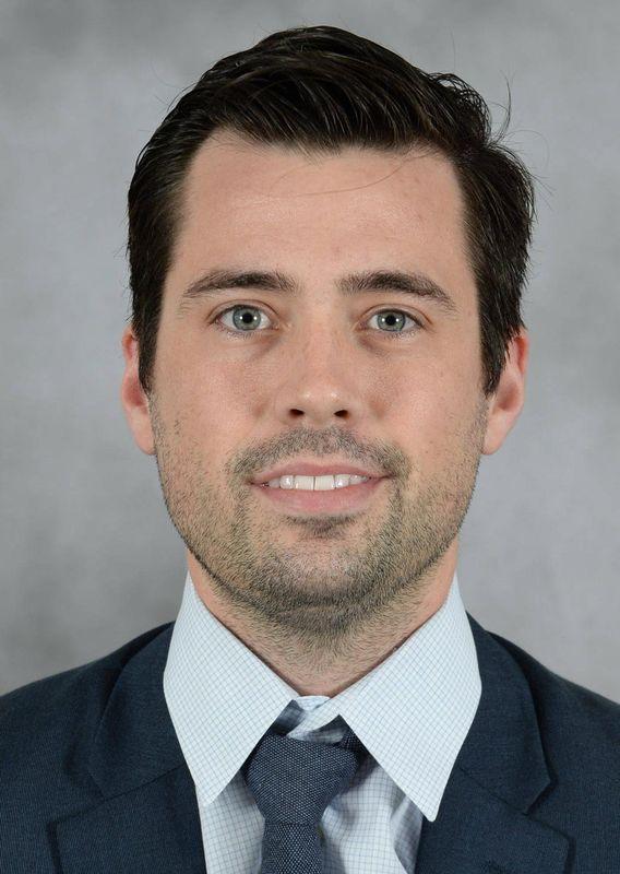 Jason Franko -  - University of Miami Athletics