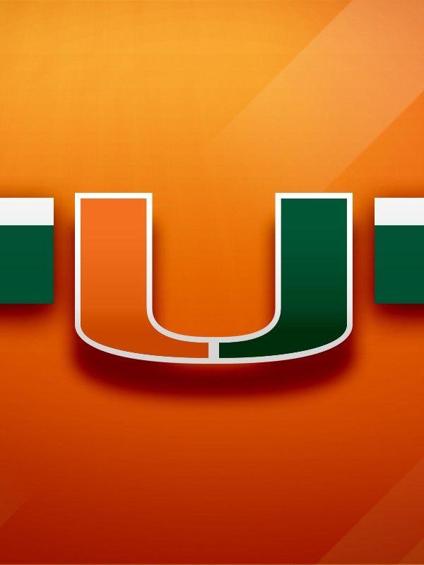 Alex Munoz -  - University of Miami Athletics
