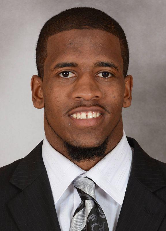Hugo Delapenha Jr. - Football - University of Miami Athletics