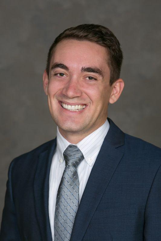 Kevin Weaver -  - University of Miami Athletics
