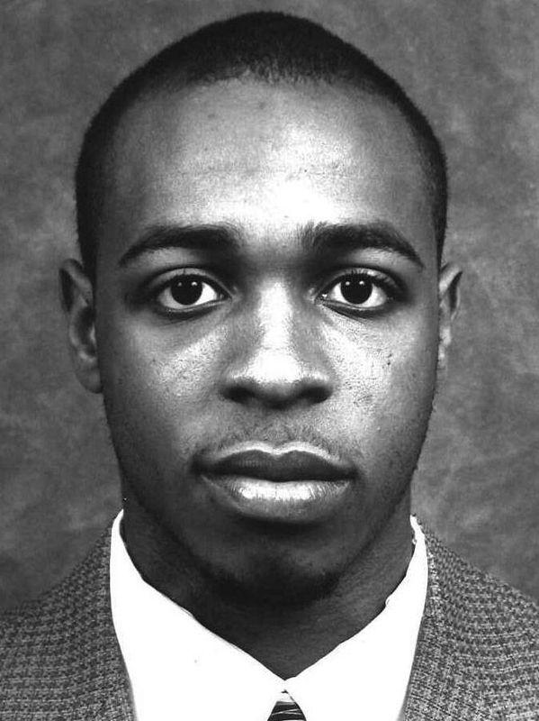 Vernon Jennings - Men's Basketball - University of Miami Athletics