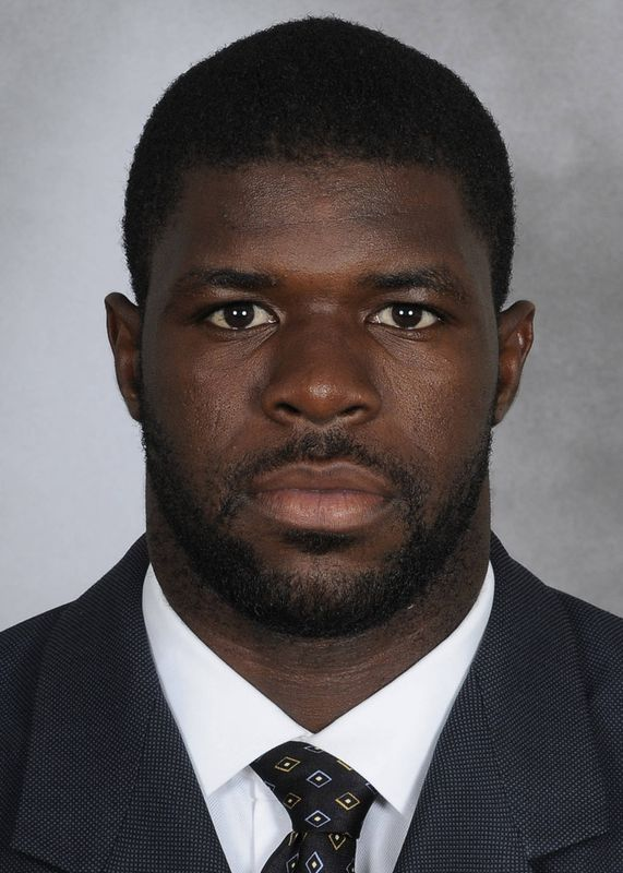Kendall Thompkins - Football - University of Miami Athletics