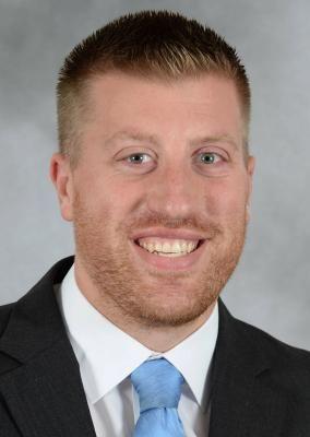 Tim Cavanaugh -  - University of Miami Athletics