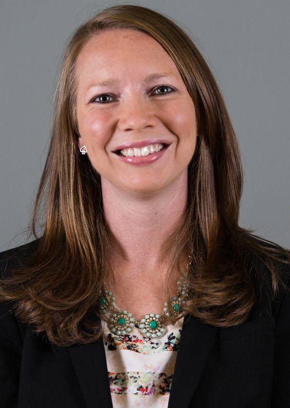 Sarah Smoak - Women's Basketball - University of Miami Athletics