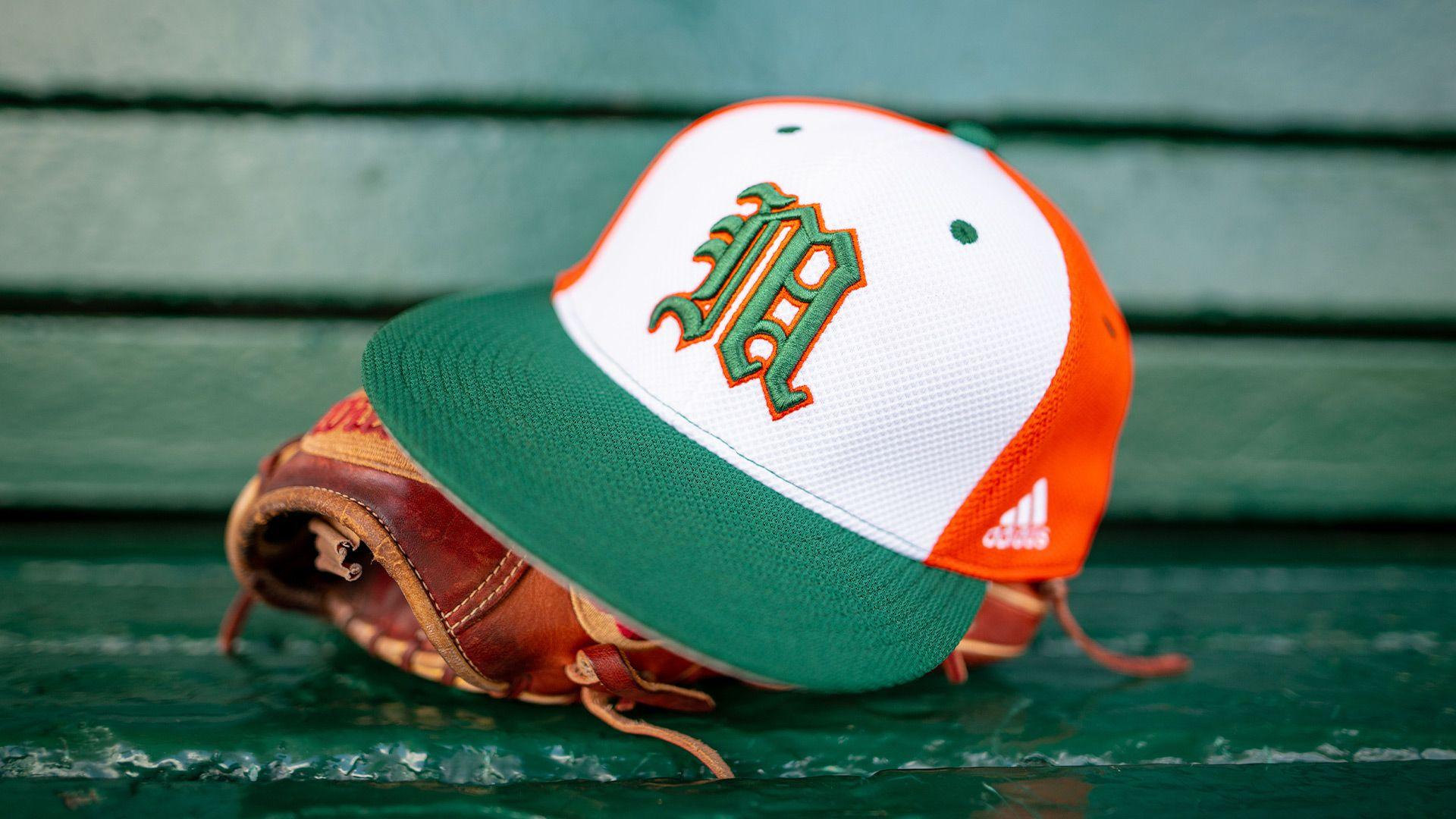 Baseball Climbs in Coaches Poll