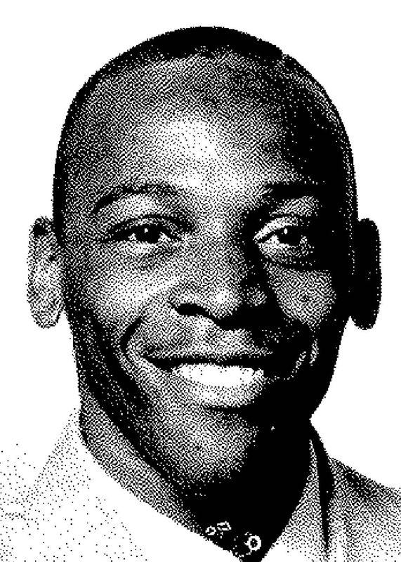 Reggie Polnitz - Men's Basketball - University of Miami Athletics